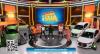 Festival de Prêmios RedeTV! (02/08/2020) | Completo