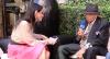 RedeTV! 20 Anos - Melhores Entrevistas (14/08/20) | Completo