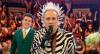 RedeTV! 20 Anos reapresenta 'Brothers', o programa de Supla, hoje (21)