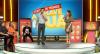 Festival de Prêmios RedeTV! (23/08/2020) | Completo