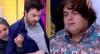 'RedeTV! 20 anos' recorda 'Você na TV' com participação de Danilo Gentili