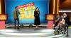 Festival de Prêmios RedeTV! (06/09/2020) | Completo
