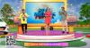 Festival de Prêmios RedeTV! (13/09/2020) | Completo
