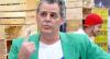 RedeTV! 20 Anos relembra Feira do Riso (18/09/20) | Completo