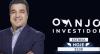 'O Anjo Investidor' estreia 2ª temporada nesta sexta-feira (25) na RedeTV!