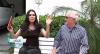 RedeTV! 20 Anos: homenagem Daniela Albuquerque (02/10/20)   Completo