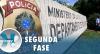 PF deflagra operação contra desvios do governo do AM na área da saúde