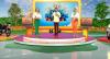 Festival de Prêmios RedeTV! (08/11/2020) | Completo