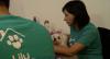 Anjo Investidor decide se investe em startup focada em pets hoje, às 23h30