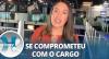 Ciro Nogueira (PP-PI) aceita convite de Bolsonaro e assume Casa Civil