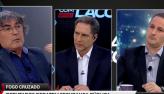 Jacarezinho: Massacre ou ação legítima? Deputados discordam sobre operação