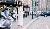 Moda prática: Bruna Fioreti ensina a usar a tendência das calças cropped