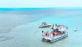 Amaury Jr desembarca em Alagoas para importante premiação