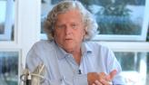 Psiquiatra Luis Altenfelder fala sobre Síndrome de Burnout e depressão