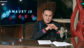 Amaury Jr (21/12/2019) | Completo