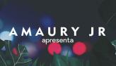 Amaury Jr (21/02/2020) | Completo