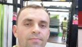 Homem mata ex-mulher manda mensagem para os filhos: