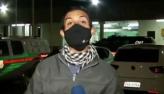 Crianças são estupradas pelo padrasto em Brasília