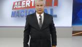 Alerta Nacional (31/07/20) | Completo