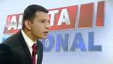 Alerta Nacional (20/10/20) | Completo