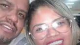 Candidato a vereador mata esposa em briga por geladeira em MG