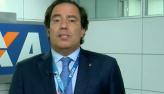 Presidente da Caixa Econômica Federal detalha pagamento do Auxílio