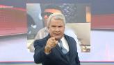 Sikêra Jr. detona pastor acusado de abusar de fiéis em Belo Horizonte