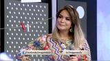 Geisy Arruda quase perdeu emprego depois de entrevista a Danilo Gentili