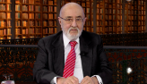 Cândido Rangel Dinamarco, Advogado Processualista e Professor de Direito