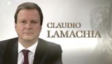 Data Venia recebe Claudio Lamachia, presidente da OAB