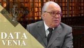 Manoel de Queiroz Pereira Calças, presidente do TJ-SP