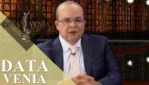 Data Venia com Ibaneis Rocha, governador do DF (12/06/19)   Completo