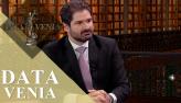 Data Venia com Henrique Ávila (10/07/19) | Completo