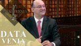 Data Venia com Gianpaolo Smanio (21/08/19) | Completo