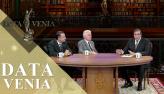 Data Venia (02/10/19) | Completo