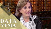 Data Venia com Maria Cristina Zucchi (30/10/19) | Completo
