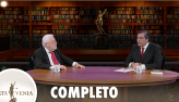 DATA VENIA com Prof. Dr. Álvaro Villaça Azevedo (19/02/20) | Completo