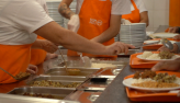Desvendando Cozinhas: Projeto 'Bom Prato' (11/10/21) ? Completo