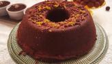 Faça trufas e combine o chocolate em receitas com laranja e café