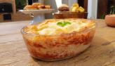 Inove e aprenda a preparar diversos pratos com linguiça