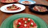 Confira dicas e faça vários sabores de pizza de frigideira