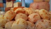 Veja passo a passo e faça deliciosas receitas com queijo