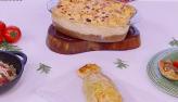 Aprenda a preparar com Edu Guedes receitas com carne moída