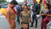 Dança do Peru: A dança mais famosa do Brasil!