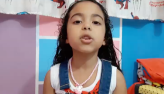 Piadinha: cantando e dançando