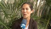 Sônia Samúdio desabafa: