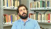 Especialistas divergem sobre regulamentação do uso da maconha