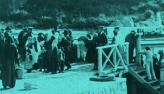 Confira a história da imigração italiana no Brasil nesta sexta (13)