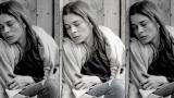 Larissa � estuprada e vira evang�lica no fim de 'Verdades Secretas'