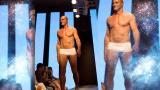 Paulo Zulu abre o jogo sobre nude vazado: